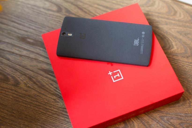 OnePlus 6 занял первое место врейтинге AnTuTu
