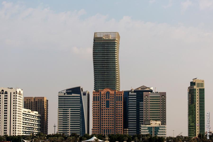 Abu-Dhabi36.JPG