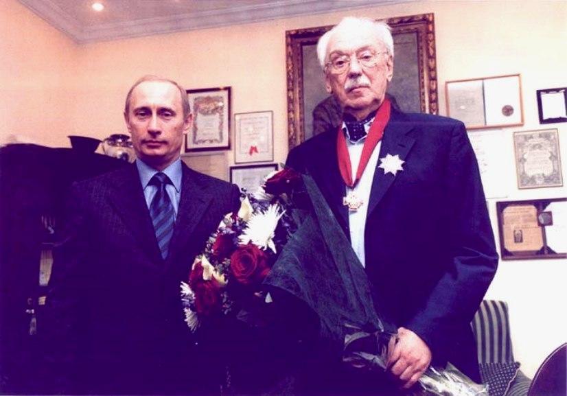 Фото 14 - получение ордена за заслуги перед Отечеством 2 степени.jpg