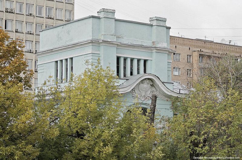 19. Проспект Мира. д25с1. 10.10.17.01..jpg
