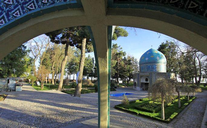 Attar-tomb-Neyshabur-8-HR.jpg