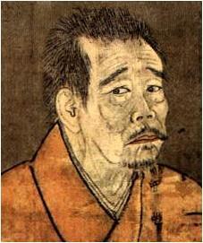 Portrait_of_Ikkyū_by_Bokusai.jpg