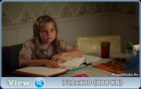 Детство Шелдона (Молодой Шелдон) (1-2 сезон: 1-44 серии из 44) / Young Sheldon / 2017-2019 / ПО (Кураж-Бамбей) / WEB-DLRip + WEB-DL (720p) + (1080p)