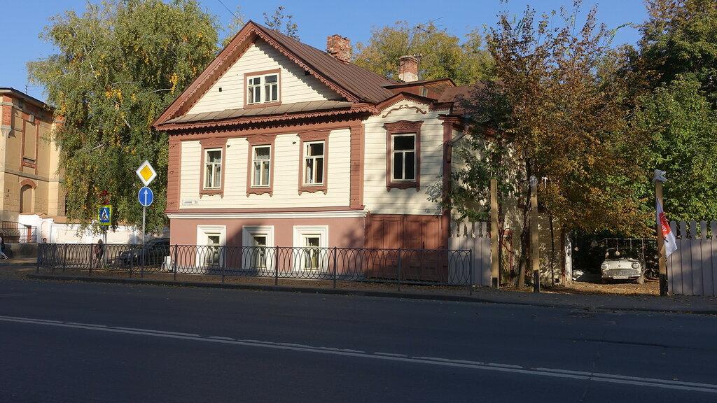Запись на прием в детскую поликлинику в красноярске