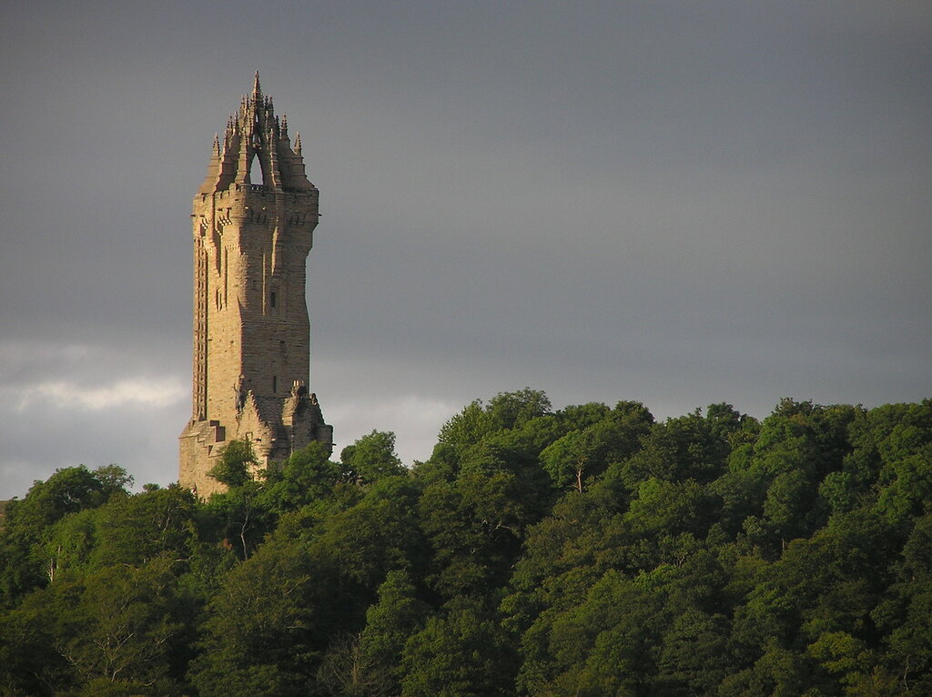 wallacemonument.jpg