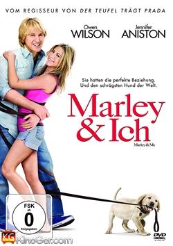Marley & Ich (2009)