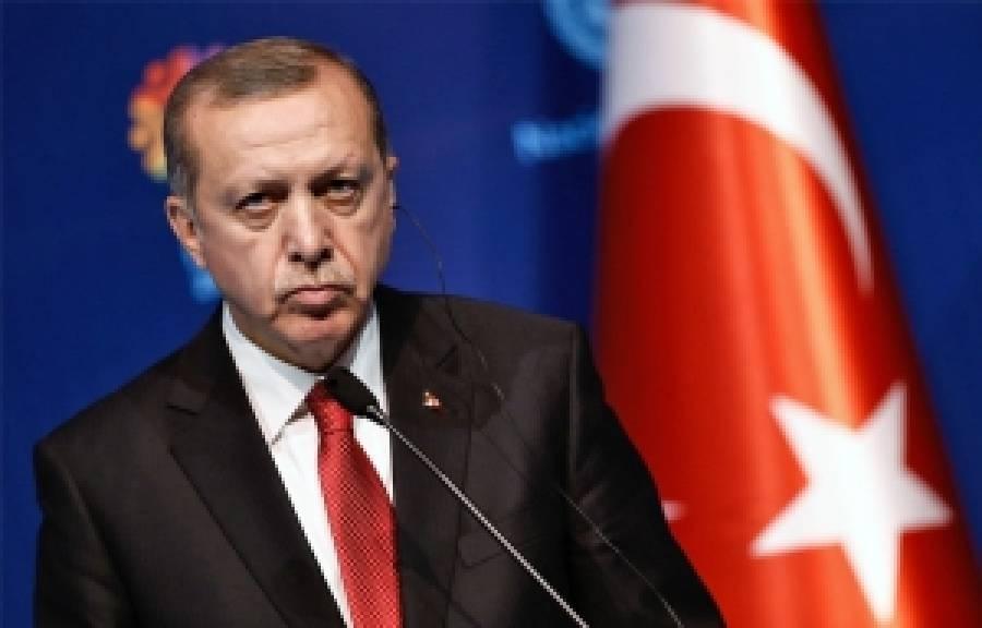 Что нам продемонстрировала дружба Турции и РФ