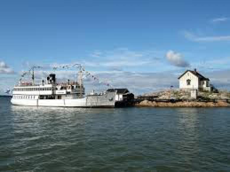 Беспокойное соседство: Финляндия усиливает свои сухопутные силы, на очереди ВВС и ВМС