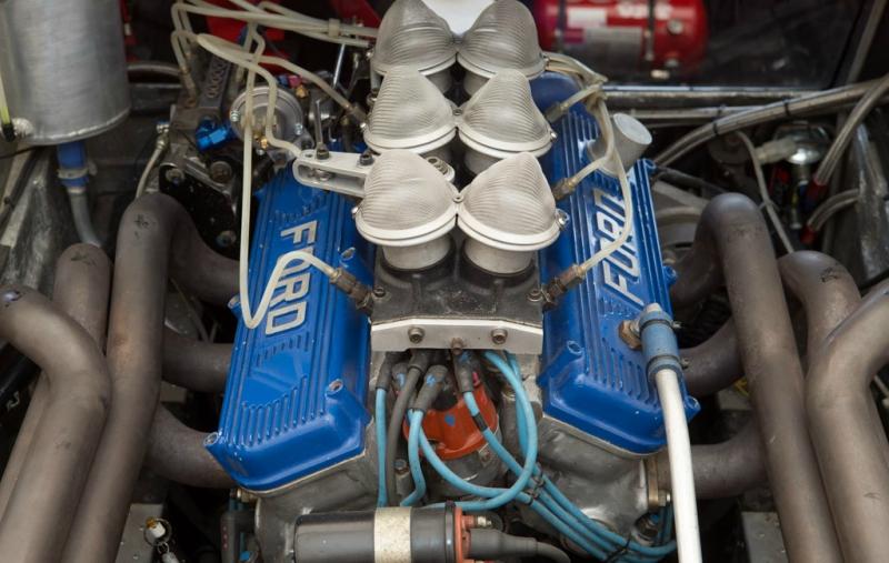 Ligier-JS1-Ford-50101.jpg