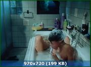http//img-fotki.yandex.ru/get/96333/170664692.e3/0_1756c2_aeffb289_orig.png