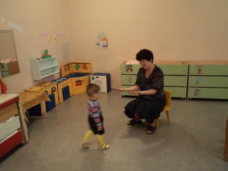 адаптация ребенка в детском саду 3.JPG