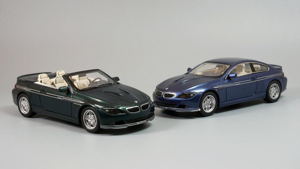 BMW_Alpina_B6S_01.jpg