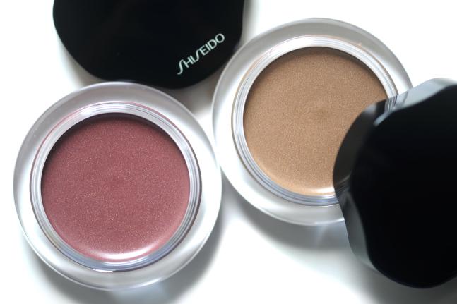 Ухаживающая косметика, выпускаемая под маркой Shiseido, обеспечивает разносторонний и многоуровневый