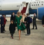 3C4C4AA100000578-4136982-Fashionable_crowd_Ivanka_posted_a_photo_of_her_family_writing_Ar-a-19_1484865198957.jpg