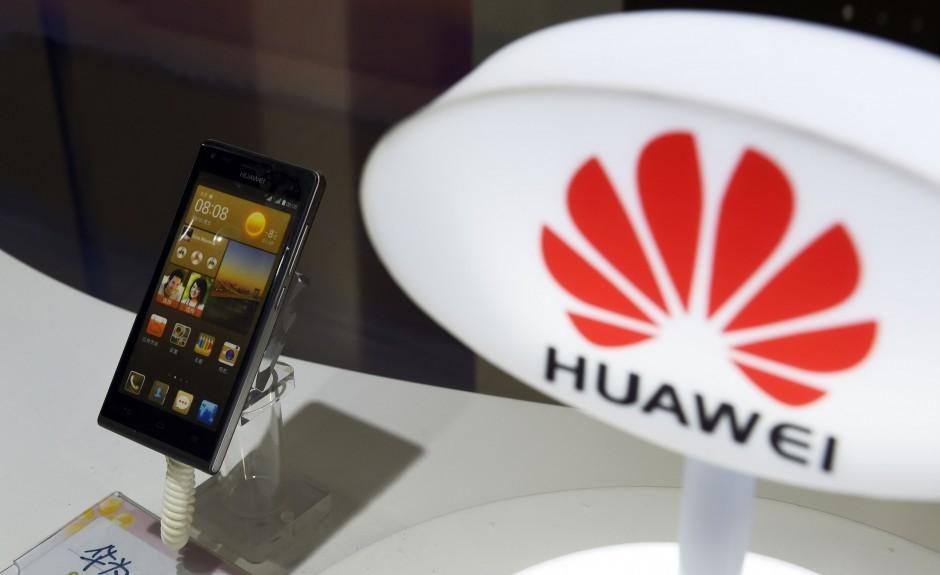 Китайские вендоры становятся основным агрегатом рынка телефонов