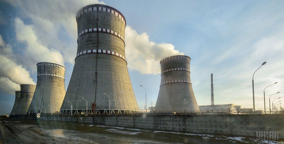Путин врамках телемоста сказал АЭС «Куданкулам» Индии
