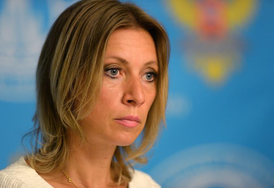 Порошенко сказал, при каких условиях вУкраинском государстве введут военное положение