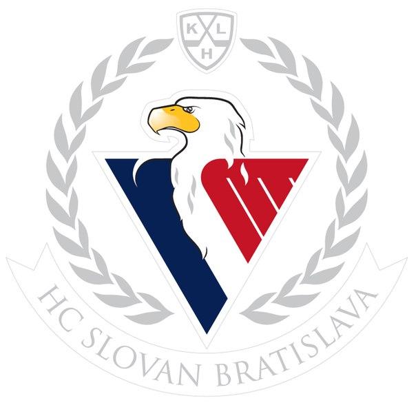 «Слован» одержал победу над «Торпедо» вматче постоянного чемпионата КХЛ