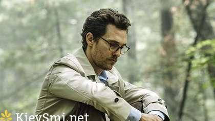 Новый фильм созвездой «Настоящего детектива» стреском провалился вамериканском прокате