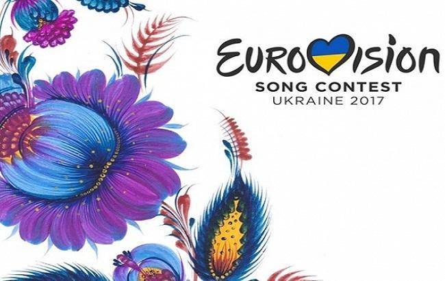 Украина готова потратить на«Евровидение-2017» 455,7 млн. грн