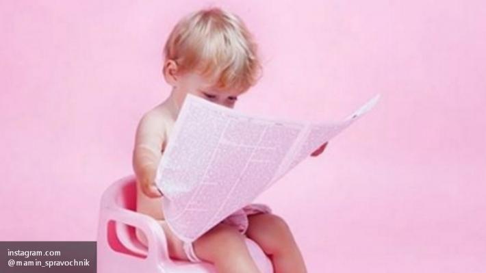 Гены интеллекта дети наследуют отматери— Ученые