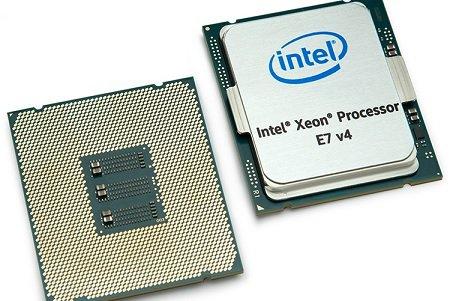 Mac Pro 2017 года может получить новый процессор Intel Xeon
