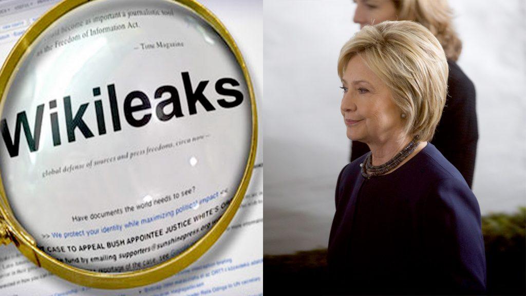 WikiLeaks: Команда Хиллари Клинтон одобряла действия «Аль-Каиды» вСирии