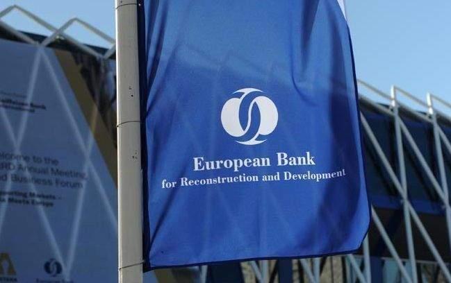 ЕБРР назвал кандидата напост главы НБУ