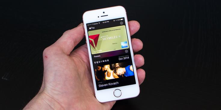 Apple начала собирать iPhone вИндии