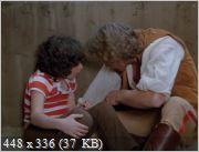 http//img-fotki.yandex.ru/get/96333/3081058.40/0_16132f_c9cfb92c_orig.jpg