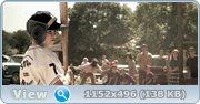 http//img-fotki.yandex.ru/get/96333/3081058.54/0_17b37a_b3694714_orig.jpg