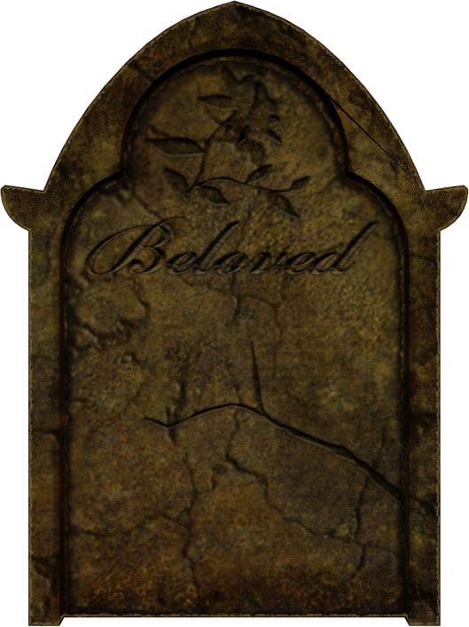 Gravestone-GI_Witchcraft.png