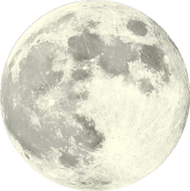 Moon-GI_Witchcraft.png