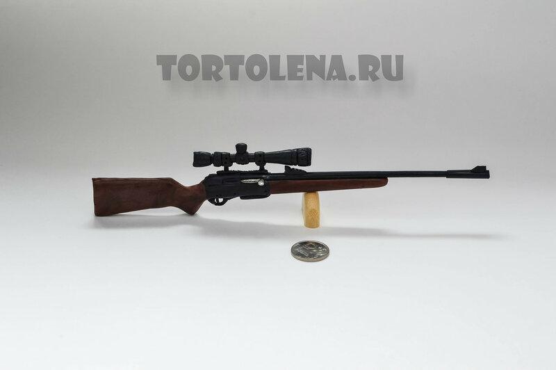 винтовка на вынос---СЖАТ---DSC_1147-2.jpg