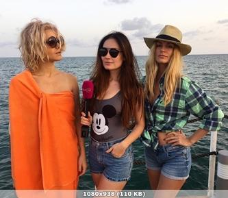 http://img-fotki.yandex.ru/get/96333/340462013.179/0_35acdd_237f0708_orig.jpg