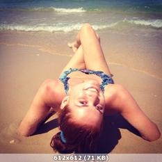 http://img-fotki.yandex.ru/get/96333/340462013.19b/0_35c841_58412a7a_orig.jpg