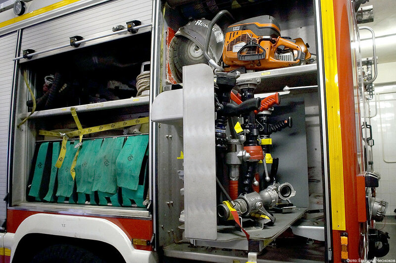Осень. 47 пожарно спас часть. 05.11.16.31..jpg