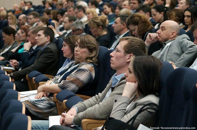 Зима. Минпромторг. конгресс ИТД. 15.12.16.32..jpg