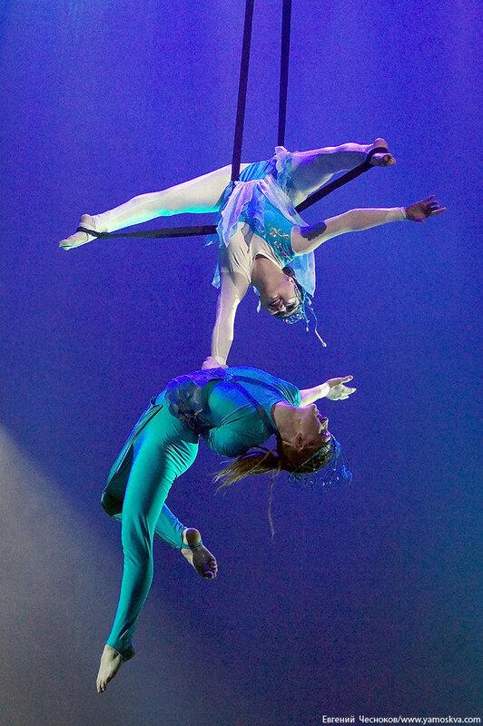 Бурятский цирк. 16. 03.03.17. Пунцукова.Истомин..jpg