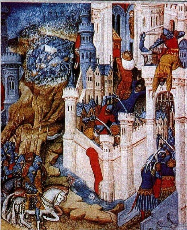 2 conquest rome alaric miniature.jpg
