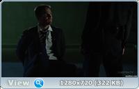Стрела / Arrow - Полный 5 сезон [2016, WEB-DLRip | WEB-DL 1080p] (LostFilm | NewStudio)