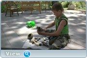 http//img-fotki.yandex.ru/get/96333/4074623.be/0_1c1cd1_817f45d7_orig.jpg