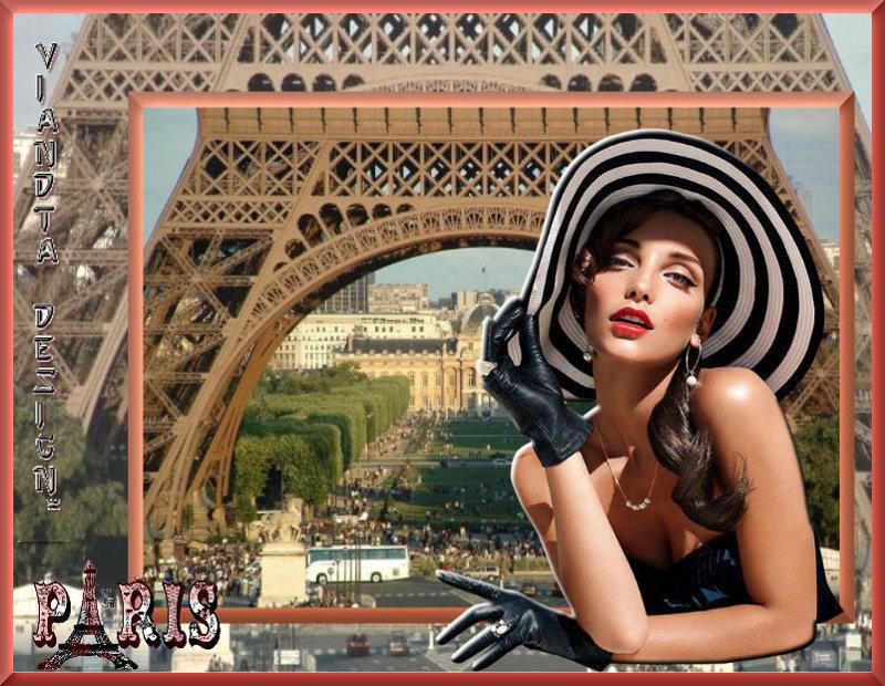 коллаж увидеть Париж1.jpg