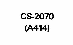 service - Инструкции (Service Manual, UM, PC) фирмы Ricoh - Страница 7 0_137d78_fea2cf_orig