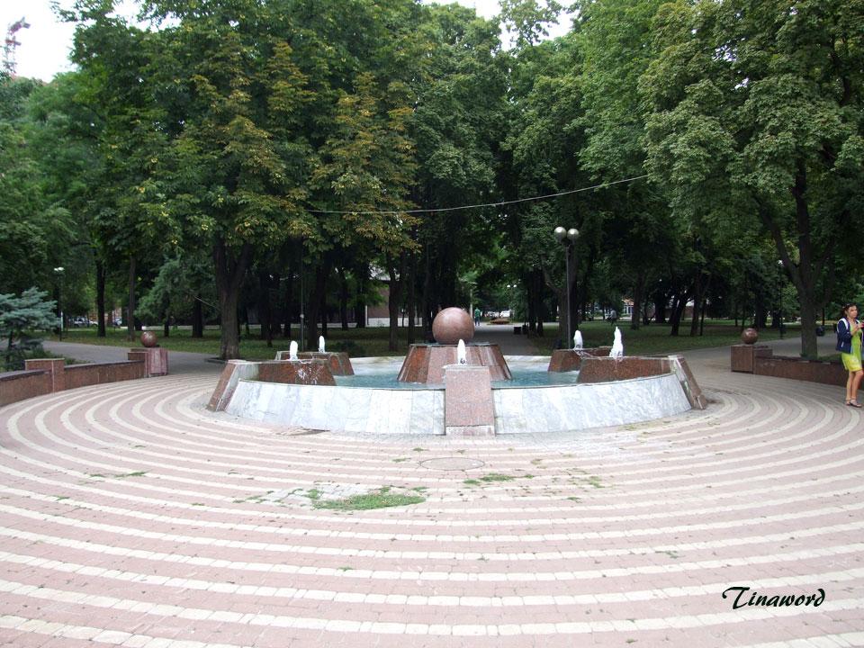фонтан-ПС-09.jpg
