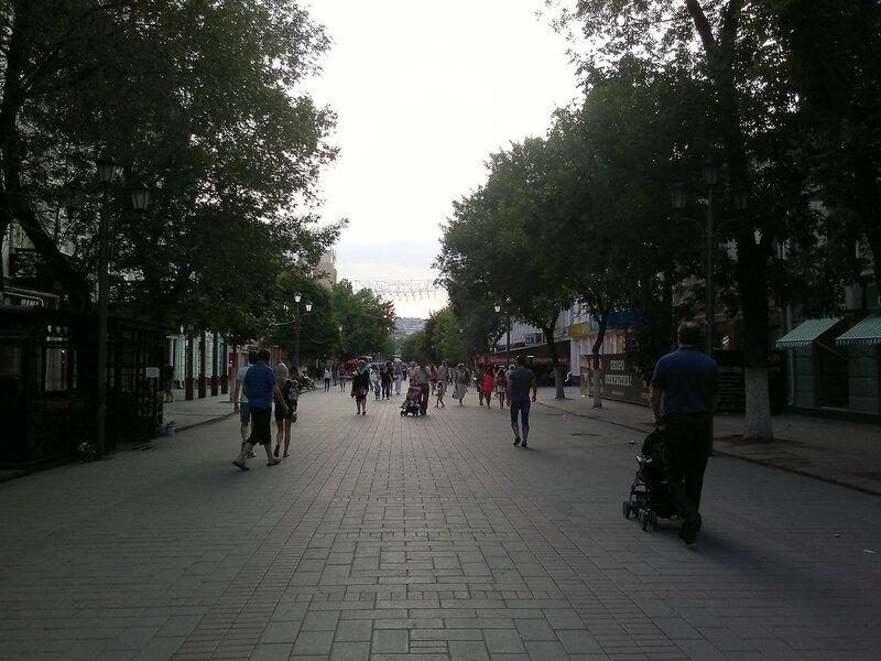 130630_Саратов.jpg