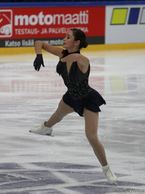 Кейтлин Осмонд / Kaetlyn OSMOND CAN - Страница 2 0_cf0f2_b031ade0_XL