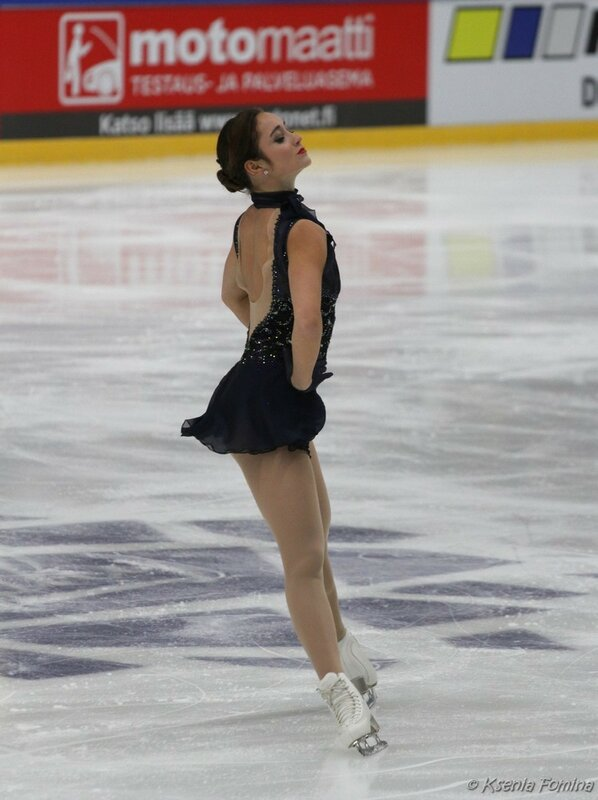 Кейтлин Осмонд / Kaetlyn OSMOND CAN - Страница 2 0_cf0f9_1f2123e4_XL