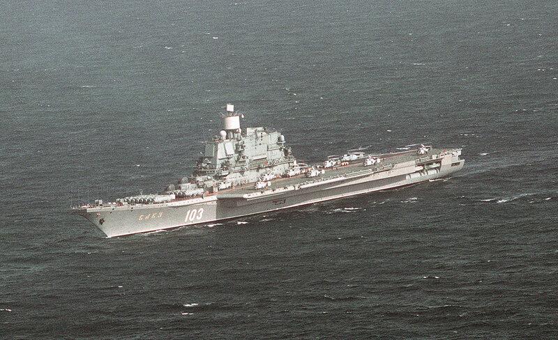 DN-ST-88-08639