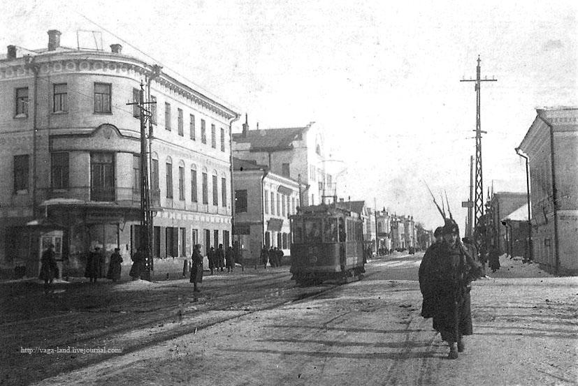Амер на Троицком пр 12 окт 1918 вз.jpg